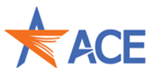 Academic and Continuing Education Limited's logo