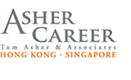 Asher Career Limited's logo