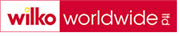 Wilko Worldwide Limited's logo