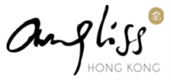 Angliss Hong Kong Food Service Ltd's logo