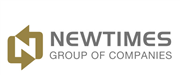Newtimes Development Limited's logo