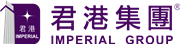 Imperial Group (Holding) Limited's logo