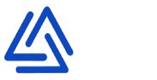 Alco Electronics Ltd's logo