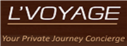 L'VOYAGE Limited's logo