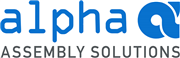 Alpha Assembly Solutions's logo