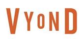GoAnimate Hong Kong Limited's logo