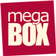 MegaBox Management Services Ltd's logo