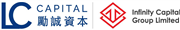 LC Capital Limited's logo