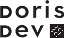 Doris Dev HK Limited's logo