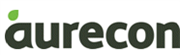 Aurecon Hong Kong Limited's logo