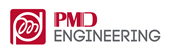 PMD Engineering Limited