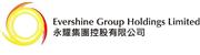 Evershine Group Holdings Limited's logo