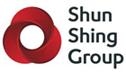 Shun Shing International Management Limited's logo
