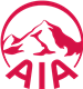 AIA Shared Services (Hong Kong) Limited's logo