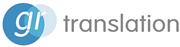 GR Translation Services Limited's logo