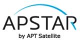 APT Satellite Company Limited