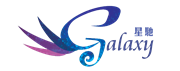 Galaxy Communications Limited's logo