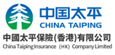 China Taiping Insurance (HK) Company Limited's logo