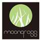 Moon Grass Design Workshop Limited's logo