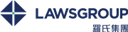 Laws Fashion Group Limited's logo
