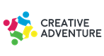 Creative Adventure Development Limited's logo