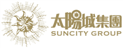 Suncity Group Holdings Limited's logo