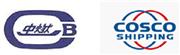 Double Rich Ltd's logo