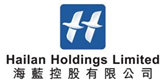 Hailan Holdings Limited's logo