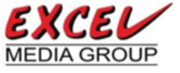 Excel Media Group Limited's logo