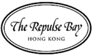 The Repulse Bay Company, Limited's logo