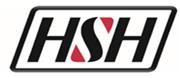 Hang Shun Hing Company Limited's logo