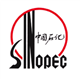 Sinopec Kantons Holdings Limited's logo