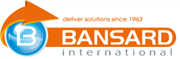 Bansard International Hong Kong Limited's logo