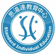Standard Company Hong Kong Co., Limited's logo