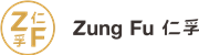 Zung Fu Company Limited's logo