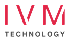 IVM Tech Limited's logo
