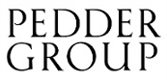 Pedder Group Limited's logo