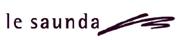 Le Saunda Management Ltd's logo