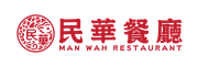 Man Wah Inc. Limited's logo