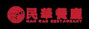 Man Wah Inc. Limited