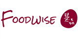 Foodwise's logo