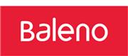Baleno Hong Kong Limited's logo