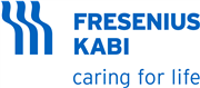 Fresenius Kabi Hong Kong Limited's logo