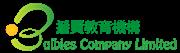 Bulbies Company Limited's logo