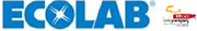 Ecolab Limited's logo