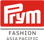 Prym Fashion Asia Pacific & Co's logo
