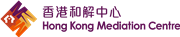 Hong Kong Mediation Centre Limited's logo