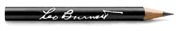 Leo Burnett Ltd's logo