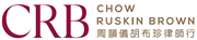 CRB Law Limited's logo