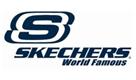 Skechers Hong Kong Limited's logo